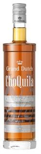 Grand Dutch Choquila 750ml